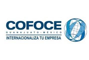 Coordinadora de Fomento al Comercio Exterior