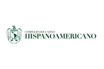 Colegio Hispanoamericano de León
