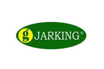 Calzado Jarking