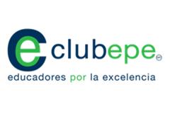 Club EPE