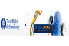 Instituto Tecnológico de Monterrey Sede Lima