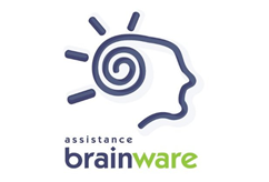 Assistance Brainware