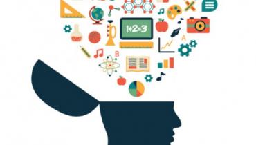 Creación de Ambientes Favorables para el Aprendizaje