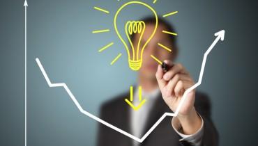 Innova en tu planeación estratégica